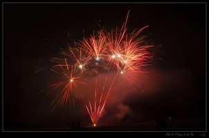 20180908 Feu artifice LaC 020